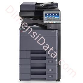 Jual Mesin Fotocopy KYOCERA TASKalfa 3252ci [TA-3252ci]
